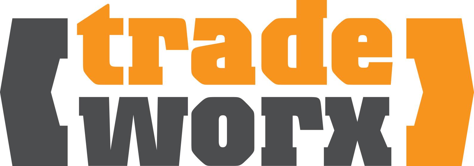 Tradeworx