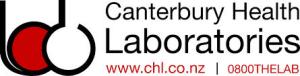 Centerbury Health
