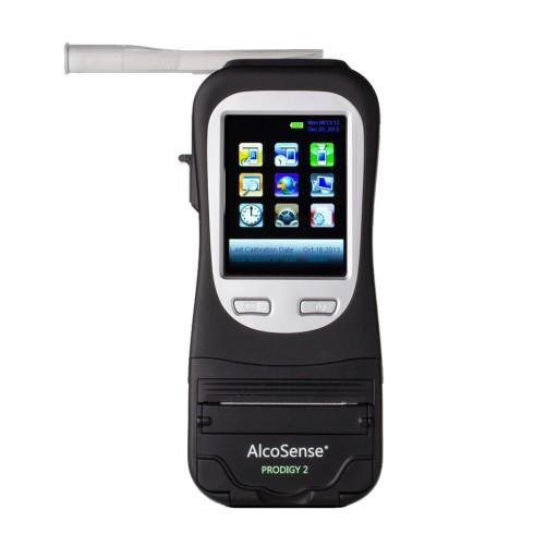 breathalyser-andatech-prodigy-ii_1