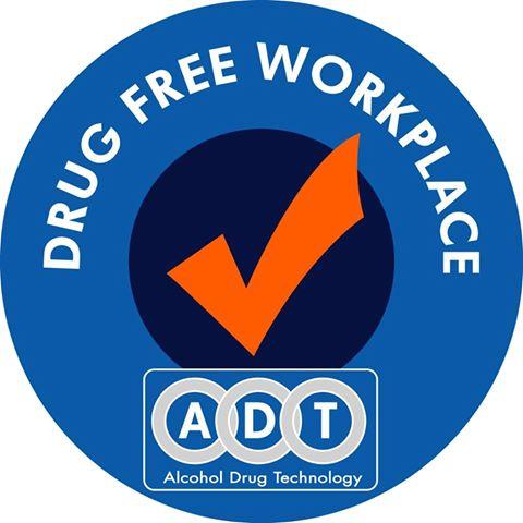 adt-drug-free