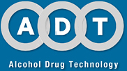 Drug Testing In NZ | Breathalyser, Drug Tests, Breath Alcohol Test, Drug Detection NZ | ADT.net.nz Logo